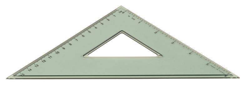 Order a home square footage measurement