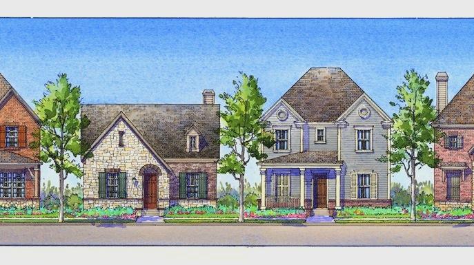 Nolan County Texas Property Appraiser